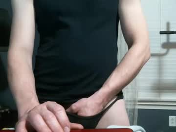 [26-01-21] justplayin37 chaturbate public show