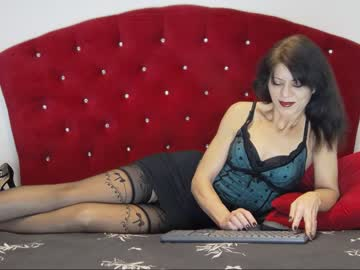 03-03-19 | brenddaa video with toys from Chaturbate.com
