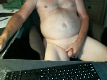 [29-09-20] moondoggy46 record video with toys from Chaturbate