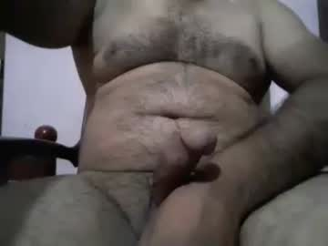 [03-09-19] issacanoop private sex show from Chaturbate.com