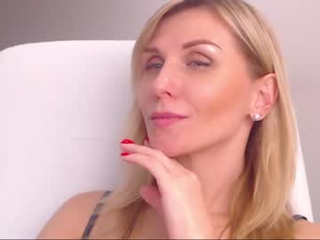 [12-10-21] lady_ada private show from Chaturbate
