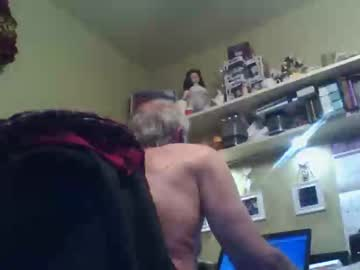 [26-05-21] md80wayne private show from Chaturbate