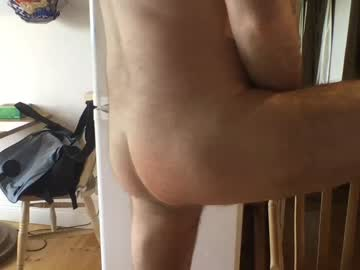 [30-04-20] submissive public webcam from Chaturbate