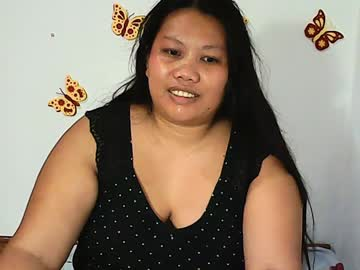 [25-12-19] curvy_babe_pinay69 record webcam video from Chaturbate.com