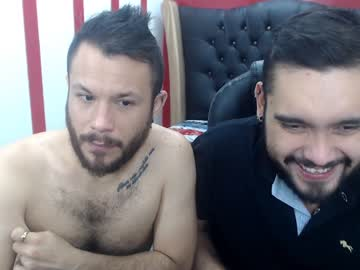 [17-01-21] shineeddi2 chaturbate private