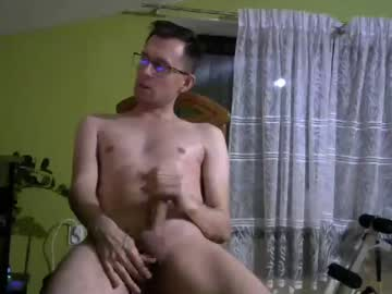[19-01-21] lucasbigcock1 private show from Chaturbate