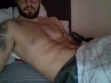 [03-02-20] nick13nick13 public show from Chaturbate