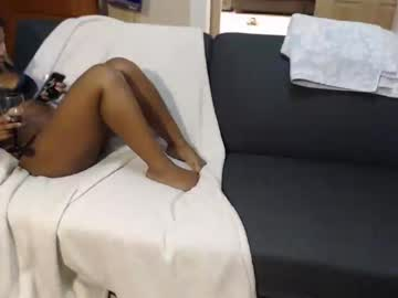 [20-10-19] southjerseyyy record private show from Chaturbate