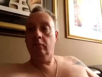 [19-08-19] crjuggler cam show from Chaturbate.com