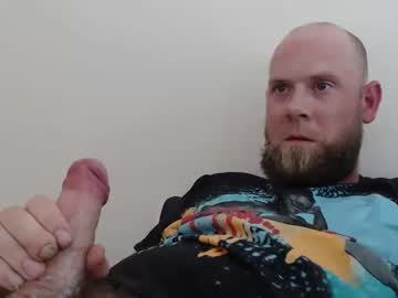 [15-08-19] johnst1 record public show from Chaturbate