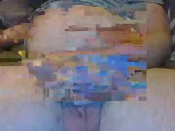 [28-03-20] kevkens198412 webcam show from Chaturbate.com