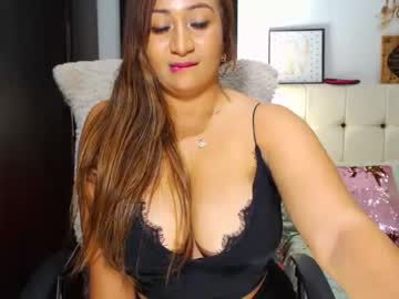 [02-10-19] candymix_ record webcam show