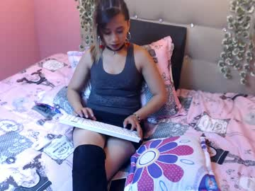 [27-05-19] musy_geral private XXX show from Chaturbate