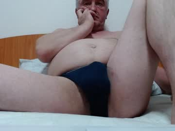 [25-09-20] raymound3333 record private show from Chaturbate