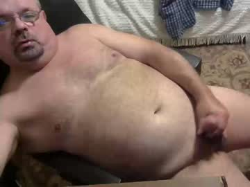 [16-09-19] tomd53 record webcam show from Chaturbate