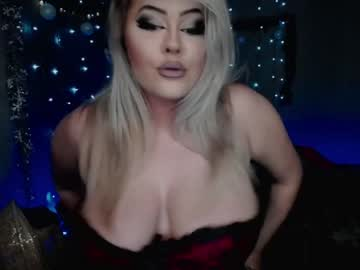 [16-01-21] iwantsumbody record public show from Chaturbate