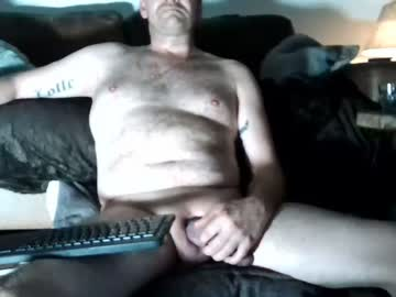 [18-09-20] timthedutch video with toys from Chaturbate