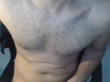 [03-06-20] acab888888 chaturbate video
