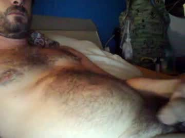 [05-07-20] pachanachos chaturbate private sex video