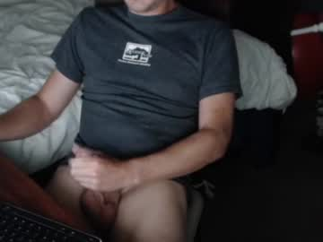 [30-05-20] pekka02 record private sex show from Chaturbate.com