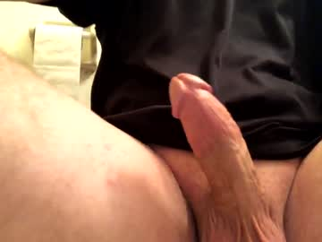 [26-06-19] robsolucky99 cam video from Chaturbate.com
