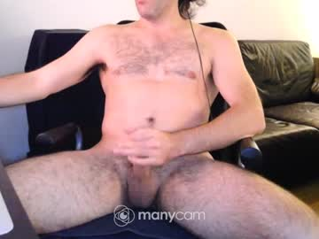 [22-10-20] bacchuss88 private webcam from Chaturbate