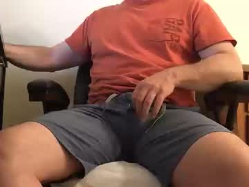 [04-10-19] josephnc record blowjob show from Chaturbate
