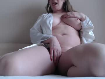 [04-03-20] mypussyyourcock private show video from Chaturbate.com