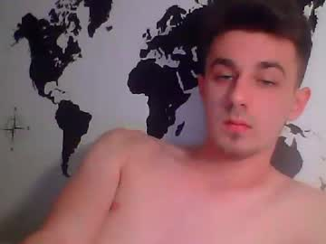 [25-04-19] try_me96 chaturbate webcam video