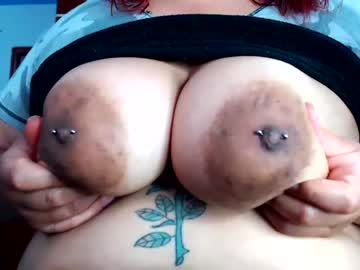 [20-02-21] wangda2401 cam show from Chaturbate