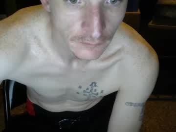[11-04-21] juggalomikie record private show from Chaturbate.com