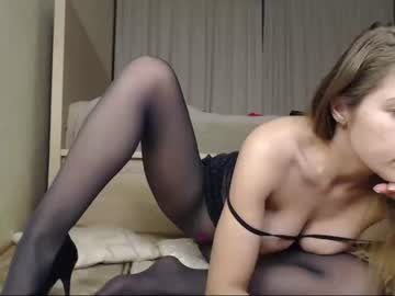 [26-04-19] anymaisa_air record private show from Chaturbate