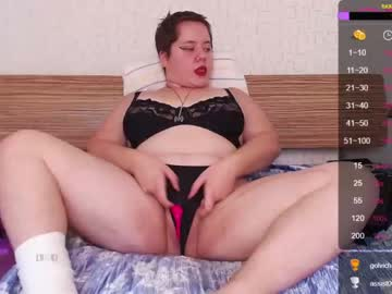 [08-08-21] helenl video with toys from Chaturbate.com