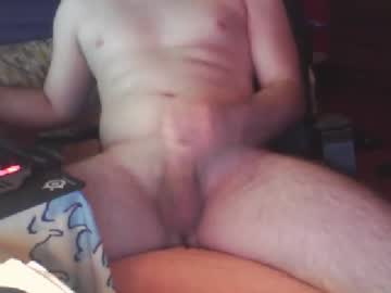 [02-06-20] nucci48 private from Chaturbate