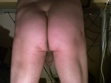 [31-03-20] tottebus record blowjob show from Chaturbate.com