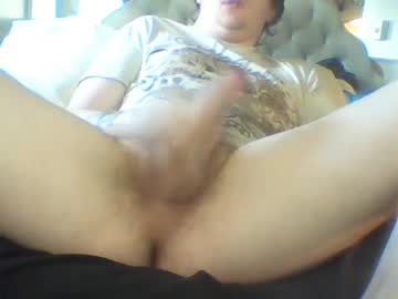 [02-06-20] bigball594 record private sex video from Chaturbate