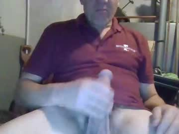 [30-10-20] dyrtysex89 record video from Chaturbate.com