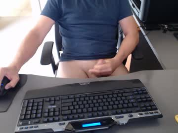 [07-04-20] 000tallausguy4u record private webcam