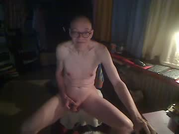 [24-05-19] melonius chaturbate premium show video