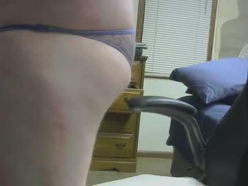 [04-12-20] pantywearer556 record cam show from Chaturbate