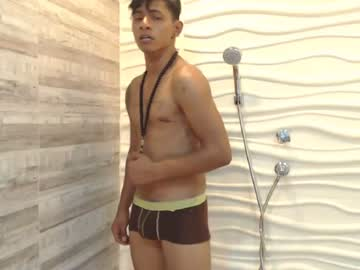 [19-05-19] _christopher_19 record private from Chaturbate.com