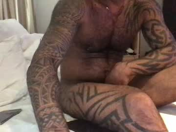 [26-02-20] husky2128 record cam show from Chaturbate