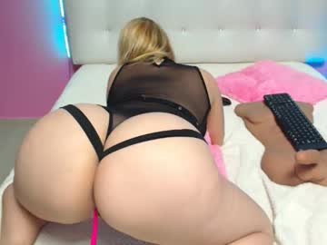 [16-10-19] sarahwinter_ record private XXX video from Chaturbate