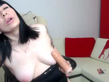 [06-03-21] susan_squirts record private XXX show from Chaturbate