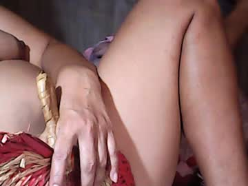 [17-11-19] yummyass22 private sex video from Chaturbate