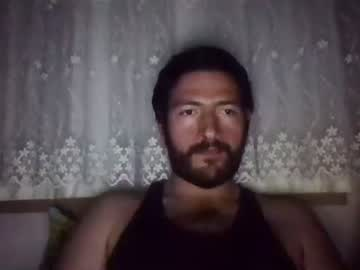 [25-09-20] ahmet316261 private XXX show from Chaturbate