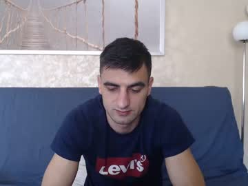 [21-06-21] andycruisex record show with toys from Chaturbate.com