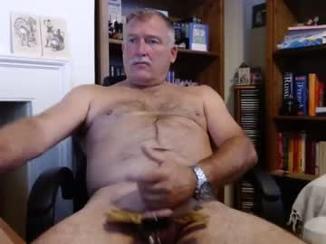 [16-10-21] exhibpeacock123 show with cum from Chaturbate