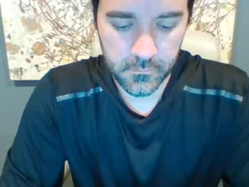 [22-09-20] james0112822 public webcam video from Chaturbate