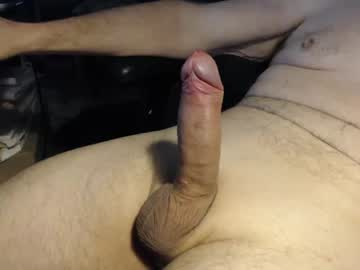 [30-11-20] jlpst69 record private from Chaturbate.com